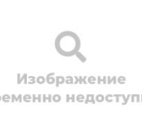 Экскаватор хитачи 220 технические характеристики