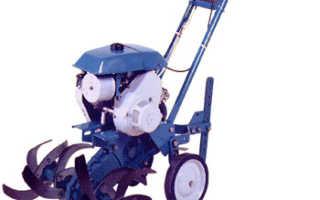 Мотокультиватор Крот: инструкция по эксплуатации МК 1А-02, навесное оборудование для мотоблока, как сделать заднюю скорость