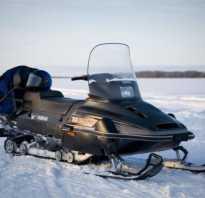 Ямаха Викинг (Yamaha Viking) 540: технические характеристики снегохода, габариты — длина и ширина, вес