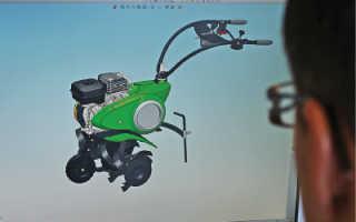 Кайман: японский мотоблок и мотокультиватор, техника Caiman — страна-производитель