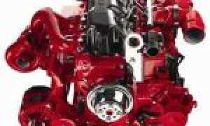 Газон Некст самосвал: технические характеристики ГАЗ Next, грузоподъемность, сколько стоит