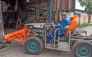 Самаделкины трактора двигатель 2101 гидравлика ьбддюдддллщшщдщ9лош8