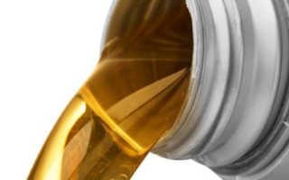 Как поменять масло в мотоблоке