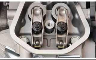 Регулировка клапанов на мотоблоке: как отрегулировать Лифан и Нева МБ-2 с американским двигателем — настройка дизельного на Урале Т-170