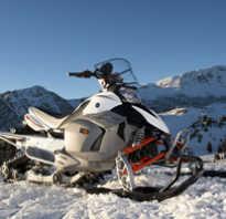 Снегоход Ямаха: технические характеристики, модельный ряд Yamaha
