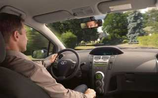 Какой форме вибрационной болезни подвержены водители
