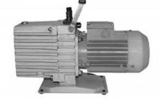 Вакуумные насосы для ассенизаторских машин принцип работы