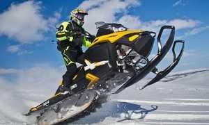 Гусеница на снегоход: как поставить длинную на короткий Буран, какая лучше для Тайги, завод Композит