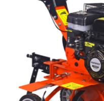 Культиватор Патриот (Patriot) — бензиновый мотокультиватор Denver-T2030 на ОКА — отзывы владельцев